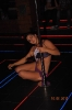 WTORKI Z POLE DANCE'M / 16.06.15